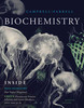 Thumbnail Biochemistry (7th Edition)