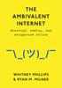 Thumbnail The Ambivalent Internet