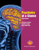 Thumbnail Psychiatry at a Glance (6th Edition)