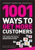 Thumbnail 1001 Ways to Get More Customers