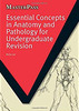 Thumbnail Essential Concepts in Anatomy and Pathology