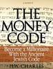 Thumbnail The Money Code