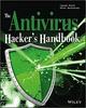 Thumbnail The Antivirus Hackers Handbook