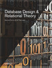 Thumbnail Database Design and Relational Theory