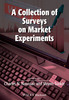 Thumbnail A Collection of Surveys on Market Experiments