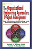 Thumbnail Organizational Engineering Approach to Project Management