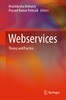 Thumbnail Webservices - Theory and Practice