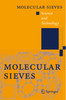 Thumbnail Molecular Sieves - Science and Technology