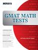 Thumbnail GMAT Math Tests