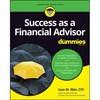 Thumbnail Success As a Financial Advisor
