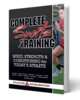 Thumbnail Complete Sports Training