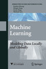 Thumbnail Machine Learning