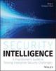 Thumbnail Security Intelligence