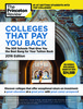 Thumbnail Colleges That Pay You Back