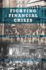 Thumbnail Fighting Financial Crises