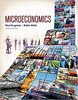 Thumbnail Microeconomics (4th Edition)