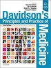 Thumbnail Davidsons Principles and Practice of Medicine (23rd Edition)