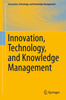 Thumbnail Innovation, Technology, and Knowledge Management