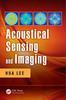 Thumbnail Acoustical Sensing and Imaging