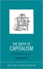 Thumbnail The Birth of Capitalism
