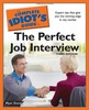 Thumbnail The Perfect Job Interview
