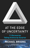 Thumbnail At the Edge of Uncertainty