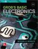Thumbnail Grobs Basic Electronics (12th Edition)