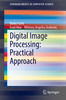Thumbnail Digital Image Processing Practical Approach