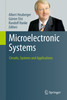 Thumbnail Microelectronic Systems - Circuits, Systems and Applications
