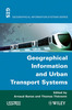 Thumbnail Geographical Information and Urban Transport Systems