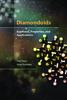Thumbnail Diamondoids - Synthesis, Properties, and Applications
