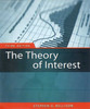 Thumbnail Theory of Interest (3rd Edition)