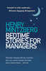 Thumbnail Bedtime Stories for Managers