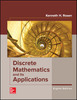 Thumbnail Discrete Mathematics and Its Application (8th Edition)