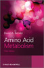 Thumbnail Amino Acid Metabolism (3rd Edition)
