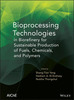 Thumbnail Bioprocessing Technologies