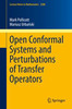 Thumbnail Open Conformal Systems and Perturbations