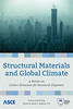 Thumbnail Structural Materials and Global Climate