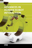 Thumbnail Advances in Human-Robot Interaction