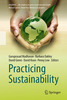 Thumbnail Practicing Sustainability