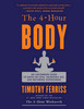 Thumbnail The 4 Hour Body