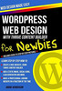 Thumbnail Wordpress Web Design