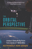 Thumbnail The Orbital Perspective