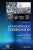 Thumbnail Atmospheric Corrosion