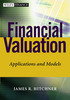 Thumbnail Financial Valuation - Applications and Models