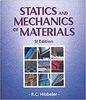 Thumbnail Statics and Mechanics of Materials