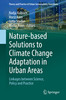 Thumbnail Nature-based Solutions to Climate Change Adaptation