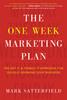 Thumbnail The One Week Marketing Plan