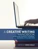 Thumbnail A Creative Writing Handbook