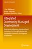 Thumbnail Integrated Community-Managed Development